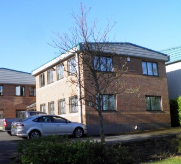 BPEC Centre